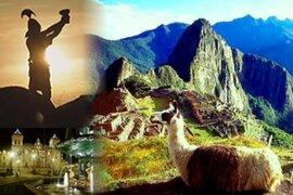 Marca Perú: cinco razones para sentirnos orgullosos de ser peruanos