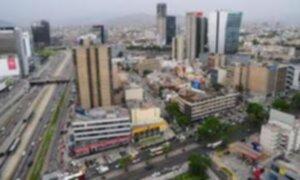 BBC Mundo publicó artículo ¿Fin del milagro económico del Perú?