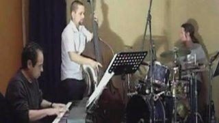 YouTube, el sitio web que alberga a talentosos músicos ávidos de gloria