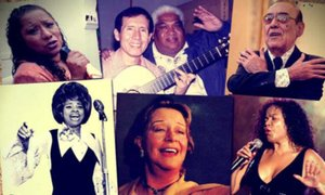 Las cinco mejores canciones que inmortalizan al criollismo nacional