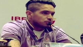 Bloque Deportivo: Fiorentina de Vargas enfrenta a Universitario por la Euroamericana