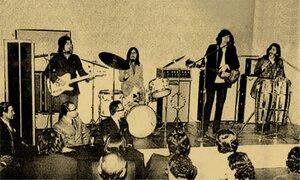 De colección: las cinco canciones de Rock nacional que nunca pasarán de moda