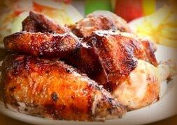 El inigualable pollo a la brasa y los mejores lugares dónde degustarlo en Lima