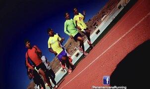 Panamericana Running: la mejores historias que nos regaló Huancayo