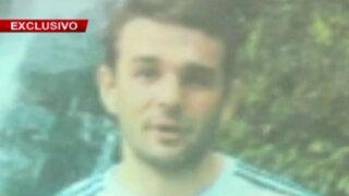Hallan cadáver de ciudadano serbio secuestrado en abril