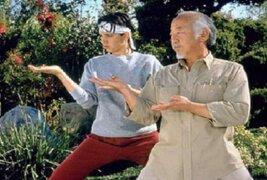 Enemigos Públicos conmemora trigésimo aniversario del estreno de Karate Kid