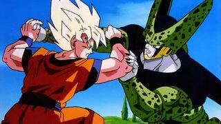 """¿Cell será el temible enemigo en """"Dragon Ball Z: El peor deseo de la historia""""?"""