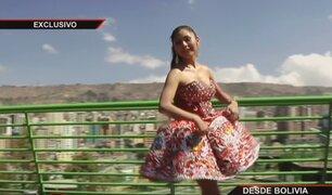 La nueva reina del huayno: Yarita Lizeth y su increíble éxito que conquistó Bolivia
