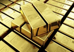 El 80% de yacimientos de oro en el mundo fueron producidos por terremotos