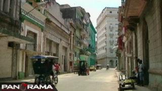 El sorprendente mercado negro de La Habana: un alucinante negocio