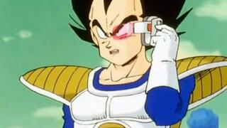 ¿Sueño cumplido?: detector de energía de Dragon Ball Z existe en la vida real