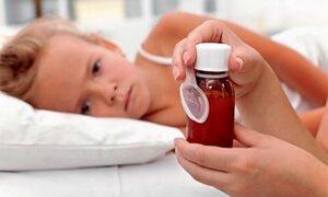 Especialista explica cómo prevenir y combatir el resfriado en los niños