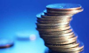 Sigue en desaceleración: la economía peruana creció sólo el 0,3% en junio
