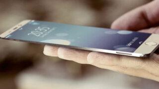 iPhone 6: lo que se sabe hasta ahora del próximo teléfono de Apple