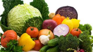 Lorena y Nicolasa: ¿Sabe qué alimentos pueden ayudar a evitar el cáncer?