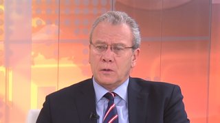 Canciller Gutiérrez ratifica que García Sayán es el mejor candidato para la OEA