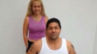 VIDEO: 'Checho' Ibarra se unió al 'Ice Bucket Challenge'