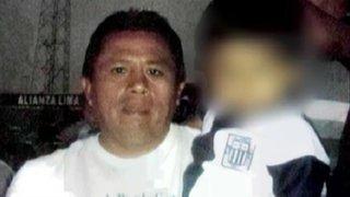 Miraflores: roban equipo fotográfico valorizado en más de 30 mil dólares