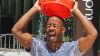 Tragedia: mira la cantidad de agua que el Ice Bucket Challenge ha desperdiciado