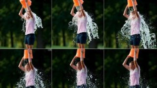 Ice Bucket Challenge, la fiebre que se expande a través de las redes sociales