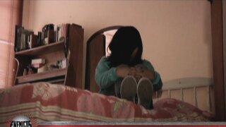 Lima: más de 500 docentes denunciados por casos de acoso sexual