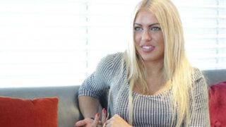 FOTOS: conoce a Maja Pavlovic, la política más sexy de Serbia