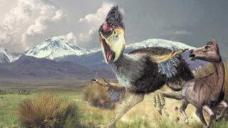 Te comerían vivo: 11 criaturas que antes estaban por todas partes