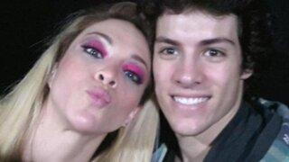 Sheyla Rojas y Patricio Parodi: ¿qué sucederá con esta mediática pareja?