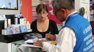 Sunafil lanza convocatoria para incorporar a nuevos inspectores de trabajo