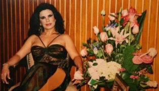 Suspende inspección ocular a casa de asesinada empresaria Myriam Fefer