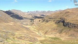 En Ruta: conozca el folclore y paisajes de Huaros, distrito de Canta