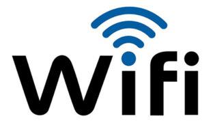España: advierten que uso indiscriminado del WiFi sería perjudicial para la salud