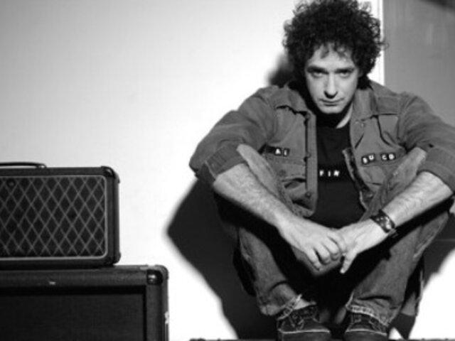 Familia de Gustavo Cerati difunde comunicado sobre muerte del artista