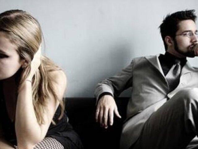 ¡Atención mujeres!: una lista con los 10 peores novios según su profesión