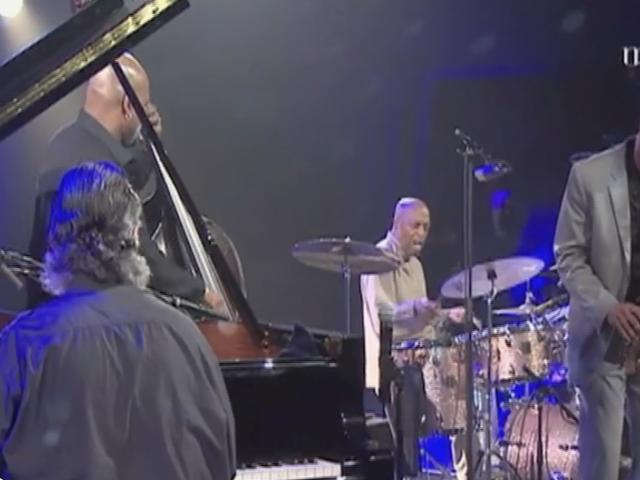 Chick Corea, la leyenda del jazz, se presentará en el Gran Teatro Nacional