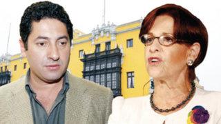 Solidaridad responsabiliza a Villarán y Heresi de la exclusión de Luis Castañeda