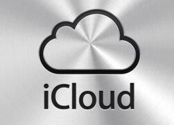 Apple investiga si vulneraron su sistema de almacenamiento