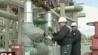 Venezuela planea importar petróleo desde Argelia