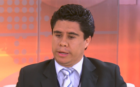 Apdayc: Se cometió 'abuso' en contrato de joven separada de Corazón Serrano