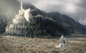FOTOS: 10 lugares asombrosos donde se rodó la saga de 'El Señor de los Anillos'