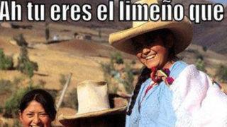Corredor Azul: ocurrentes memes por quejas de limeños invaden las redes