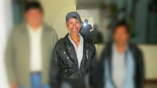 Cusco: hallan cuerpo del alcalde de Kepashiato en La Convención