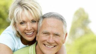 ¿Cirugía después de los 40? conozca estos novedosos y seguros tratamientos