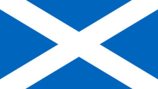 Escocia votará en 8 días para decidir si se separa del Reino Unido