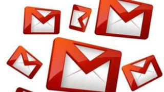 Cinco millones de correos hackeados: ¿sabes cómo proteger tu cuenta?