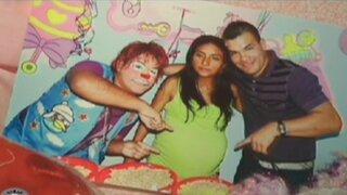 Denuncian muerte de mellizas por negligencia médica en Hospital Almenara