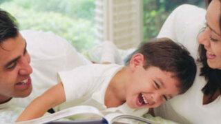 Lorena y Nicolasa: conozca 10 tips para que nuestros hijos sean exitosos