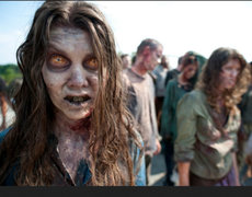 Un apocalipsis zombie podría ocurrir: 5 argumentos científicos que los demuestran