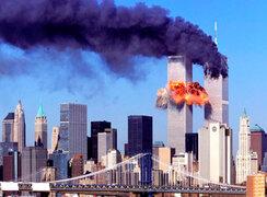 FOTOS: 5 teorías conspirativas en torno al atentado del 11 de setiembre
