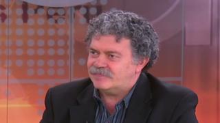 """Walter Riso: psicólogo internacional ofrecerá conferencia """"Amar, Vivir y Sentirse bien"""""""